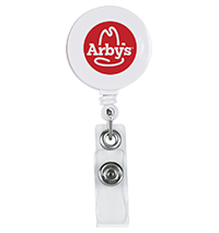 Badge Reel Thumbnail