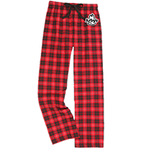 Classic Flannel Pant Thumbnail